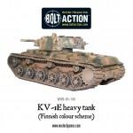 WGB-RI-146-KV1E-j