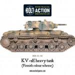 WGB-RI-146-KV1E-k
