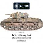 WGB-RI-146-KV1E-l