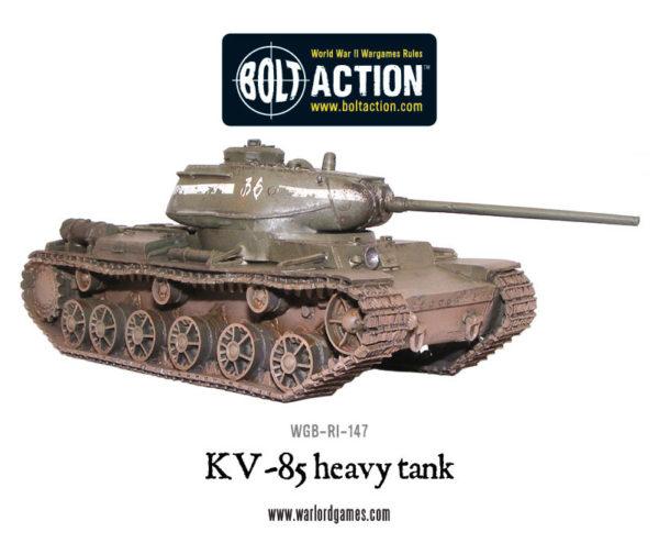 WGB-RI-147-KV85-b