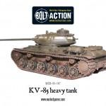 WGB-RI-147-KV85-d