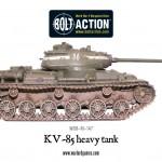 WGB-RI-147-KV85-e