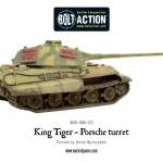WGB-WM-233-King-Tiger-Porsche-turret-c
