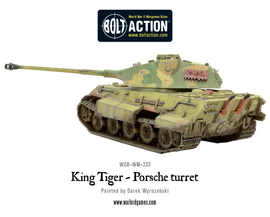 WGB-WM-233-King-Tiger-Porsche-turret-d