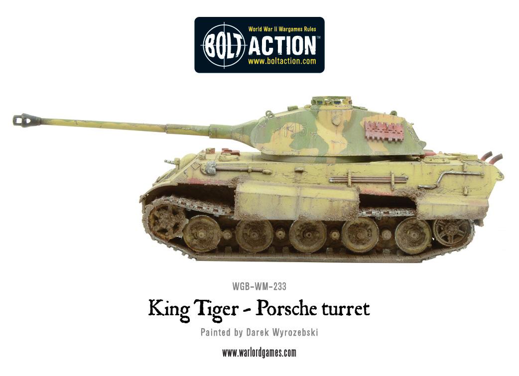 WGB-WM-233-King-Tiger-Porsche-turret-f