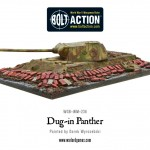 WGB-WM-236-Dug-in-Panther-a