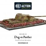 WGB-WM-236-Dug-in-Panther-c