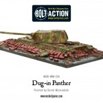 WGB-WM-236-Dug-in-Panther-d