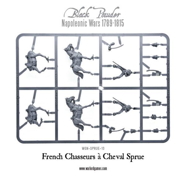 WGN-SPRUE-10-Chasseurs