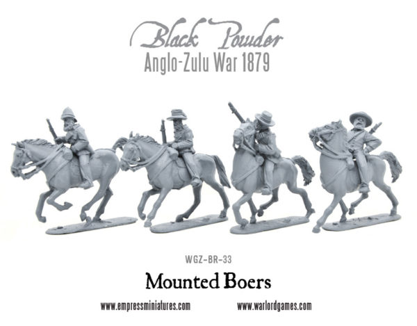 WGZ-BR-33-Mounted-Boers-a