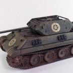History: Ersatz Panther – M10