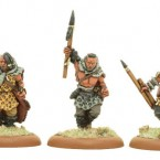 Preview: Savage Core Models – Cro-Magnons