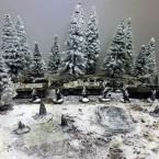 Battle Of The Bulge: Assault!