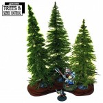 TSM-128 1-500x500 4Ground Mature Fir Tree