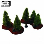 TSM-129 1-500x500 4Ground Young Fir Tree