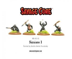 WG-SC-22-Simians-I-front