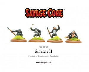 WG-SC-23-Simians-II-front