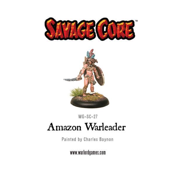 WG-SC-27-Amazon-Warleader-front