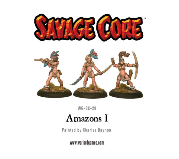 WG-SC-28-Amazons-I