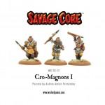 WG-SC-31-Cro-Magnons-I-front