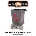 WGA-BAG-02-ghar-dice-bag-a