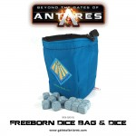 WGA-BAG-04-freeborn-dice-bag-a
