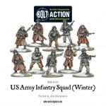 WGB-AI-07-US-Army-Winter-squad-b