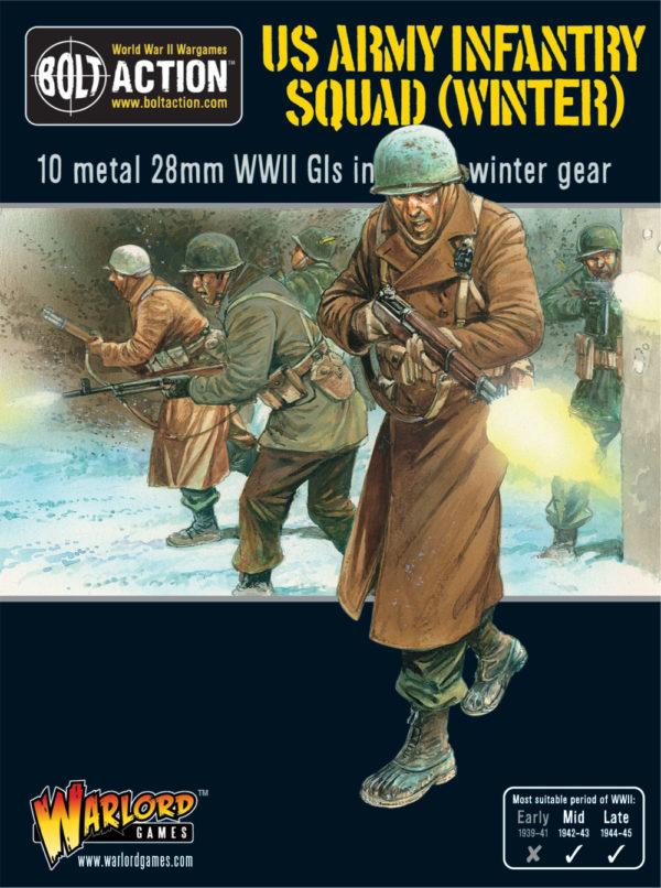 WGB-AI-07-US-Winter-Infantry-a