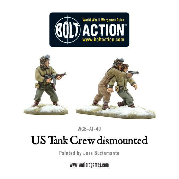 WGB-AI-40-Tank-crew-dismounted-a
