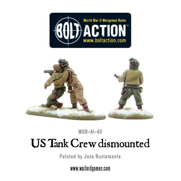 WGB-AI-40-Tank-crew-dismounted-b