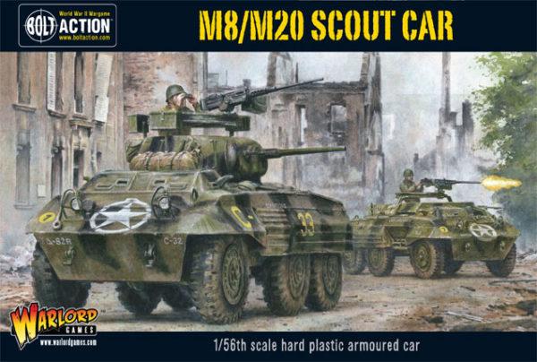 WGB-AI-504-M8-M20-armoured-car_box-cover