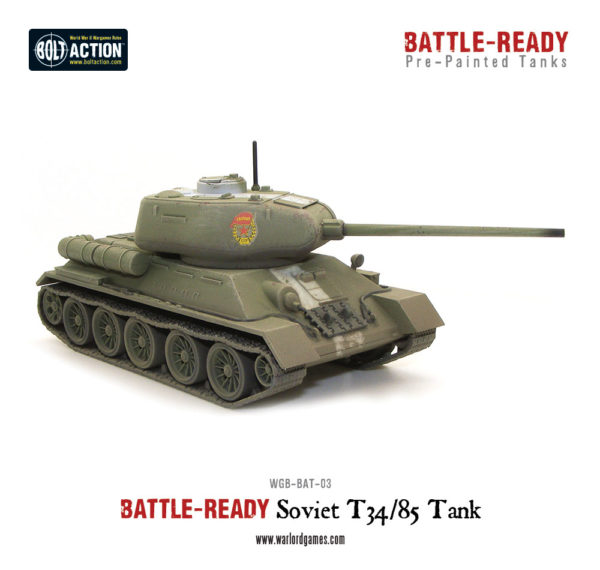 WGB-BAT-03-battle-ready-t34-a