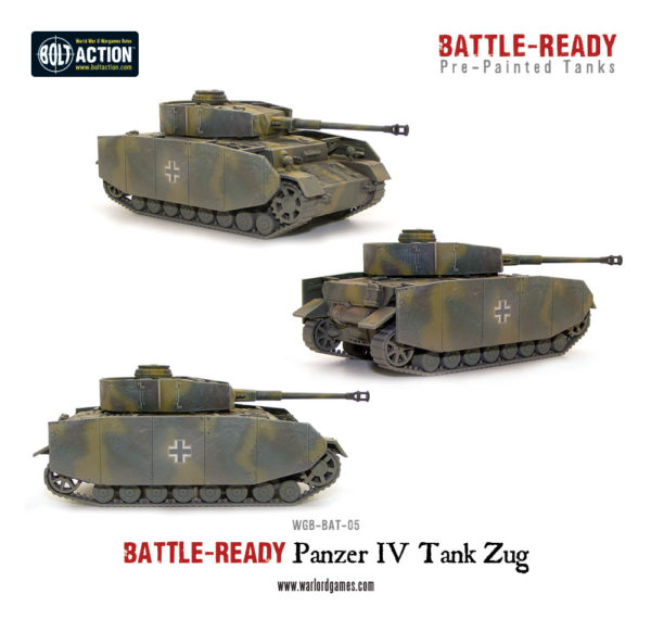 WGB-BAT-05-battle-ready-panzer-iv-zug