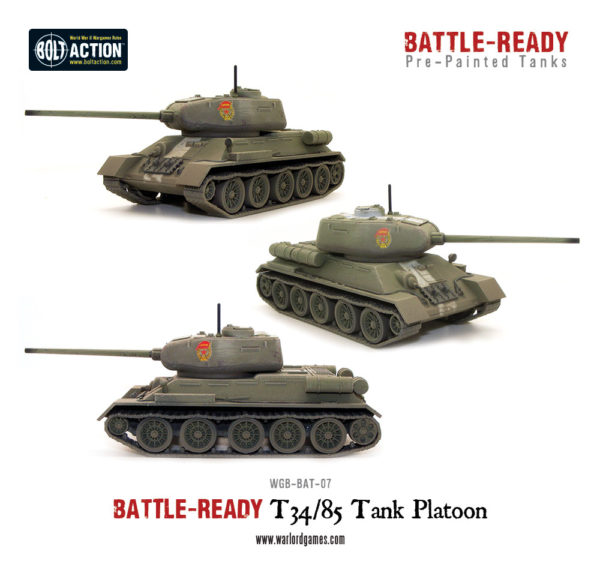 WGB-BAT-07-battle-ready-t34-zug