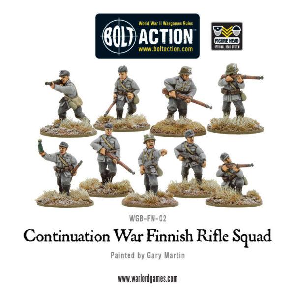 WGB-FN-02-Finnish-Rifle-Squad-b