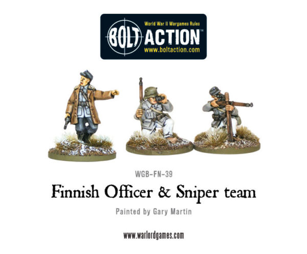 WGB-FN-39-finnish-officer-sniper-team