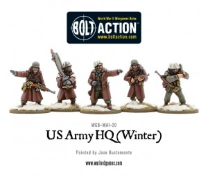 WGB-WAI-20-US-HQ-Winter-a