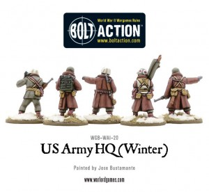 WGB-WAI-20-US-HQ-Winter-b