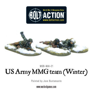 WGB-WAI-21-US-MMG-team-winter-c