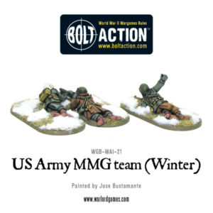 WGB-WAI-21-US-MMG-team-winter-d