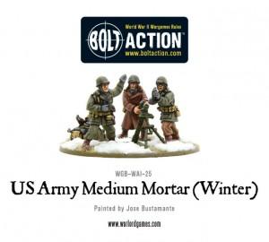 WGB-WAI-25-US-Med-Mortar-Winter-a
