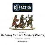 WGB-WAI-25-US-Med-Mortar-Winter-b