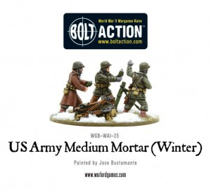 WGB-WAI-25-US-Med-Mortar-Winter-b