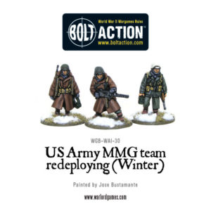 WGB-WAI-30-US-Winter-MMG-redeploying-a