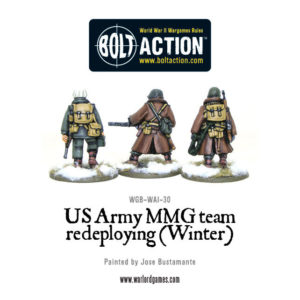 WGB-WAI-30-US-Winter-MMG-redeploying-b