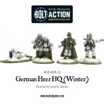 WGB-WHR-20-German-HQ-Winter-a