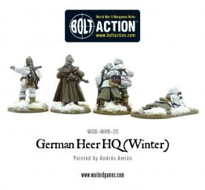 WGB-WHR-20-German-HQ-Winter-b