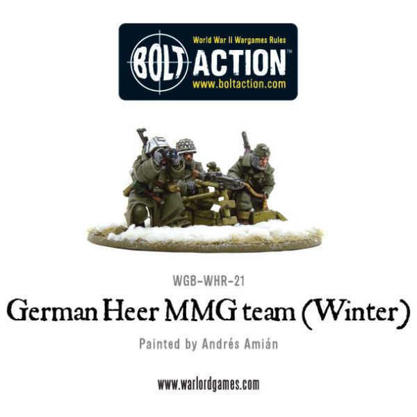 WGB-WHR-21-Winter-Heer-MMG-a