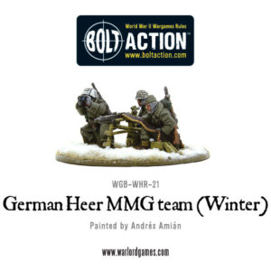 WGB-WHR-21-Winter-Heer-MMG-c