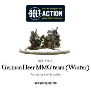 WGB-WHR-21-Winter-Heer-MMG-d
